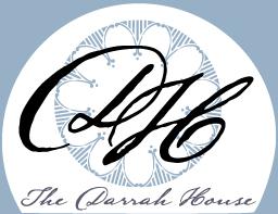 Darrah House, Fort Collins